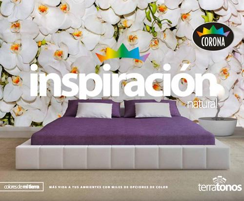 Terratonos - Colores de mi tierra