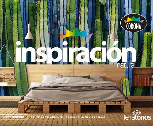 Terratonos - Colores Desérticos