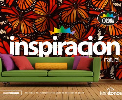 Terratonos - Colores Tropicales